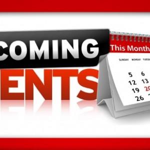 1_calendar-events